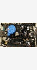 1983 Mazda RX-7 for sale 101292822