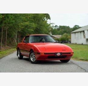 1983 Mazda RX-7 for sale 101370025