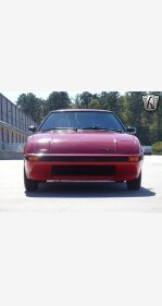 1983 Mazda RX-7 for sale 101401264