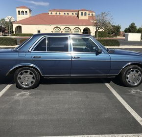 1983 Mercedes-Benz 300D Turbo for sale 101080646