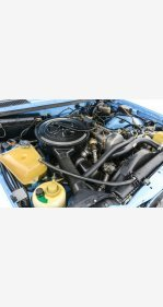 1983 Mercedes-Benz 300TD for sale 101281763