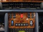 1983 Mercedes-Benz 380SEC for sale 101382652