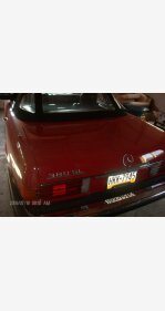 1983 Mercedes-Benz 380SL for sale 101176490