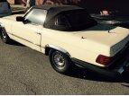 1983 Mercedes-Benz 380SL for sale 101245712