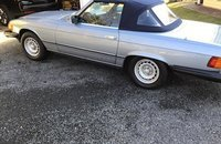 1983 Mercedes-Benz 380SL for sale 101323098