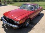1983 Mercedes-Benz 380SL for sale 101490687