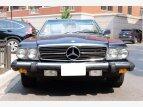 1983 Mercedes-Benz 380SL for sale 101576847