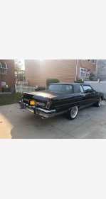 1983 Oldsmobile Ninety-Eight Regency Coupe for sale 101384956