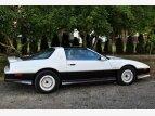 1983 Pontiac Firebird Trans Am Coupe for sale 100786324
