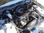 1983 Pontiac Firebird Trans Am Coupe for sale 101490855