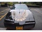 1983 Pontiac Firebird Trans Am for sale 101587471