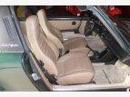 1983 Porsche 911 SC Targa for sale 101126791