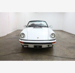 1983 Porsche 911 for sale 101222855