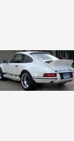 1983 Porsche 911 SC Coupe for sale 101243359