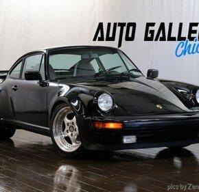 1983 Porsche 911 SC Coupe for sale 101304865