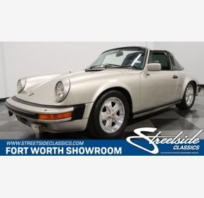 1983 Porsche 911 for sale 101327510