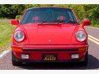 1983 Porsche 911 for sale 101333780