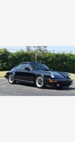 1983 Porsche 911 SC Coupe for sale 101359433