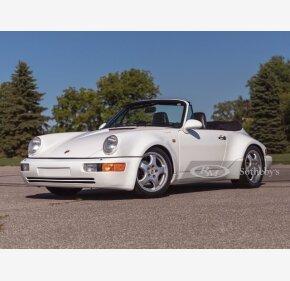 1983 Porsche 911 for sale 101404846