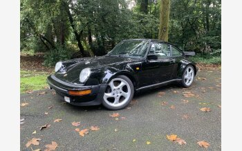 1983 Porsche 911 Turbo for sale 101441802