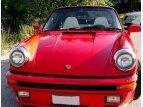 1983 Porsche 911 for sale 101586954