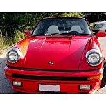 1983 Porsche 911 for sale 101587816