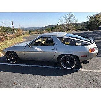 1983 Porsche 928 for sale 100957543