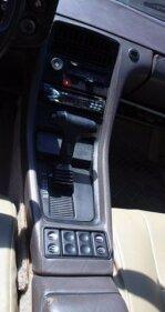 1983 Porsche 928 for sale 101393519