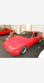 1983 Porsche 944 for sale 100827019