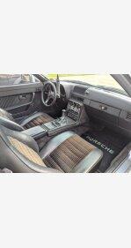 1983 Porsche 944 for sale 101167251