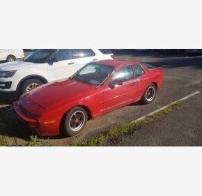 1983 Porsche 944 for sale 101175734