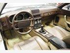 1983 Porsche 944 Coupe for sale 101527734