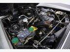 1983 Rolls-Royce Corniche for sale 101606285