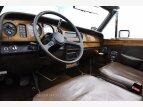 1983 Rolls-Royce Corniche for sale 101606290