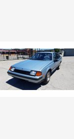 1983 Toyota Celica GT for sale 101437433