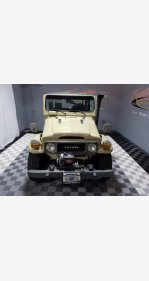 1983 Toyota Land Cruiser for sale 101315238