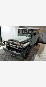 1983 Toyota Land Cruiser for sale 101315245