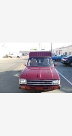 1983 Toyota Pickup for sale 101093179