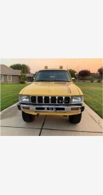 1983 Toyota Pickup for sale 101387052