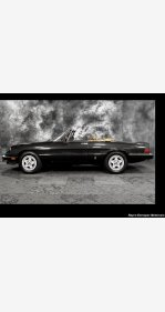 1984 Alfa Romeo Spider for sale 101230530