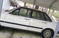 1984 Audi Quattro for sale 101275376