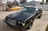 1984 Buick Regal Coupe for sale 101429491