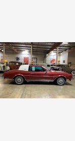 1984 Buick Riviera Coupe for sale 101178786