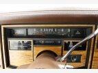 1984 Cadillac Eldorado Coupe for sale 101247696