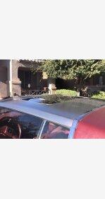 1984 Cadillac Eldorado for sale 101393513