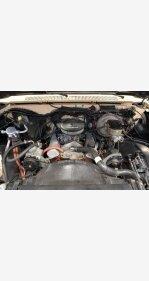 1984 Chevrolet Blazer for sale 101300796