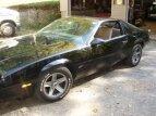 1984 Chevrolet Camaro for sale 101099379