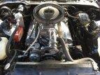 1984 Chevrolet Camaro for sale 101339676