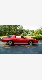 1984 Chevrolet Camaro Z28 for sale 101486704