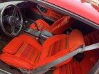 1984 Chevrolet Camaro for sale 101504085